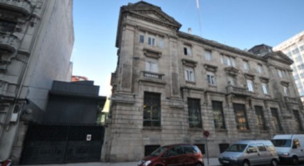 bancoespana