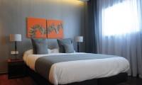 Hotel Marineda City