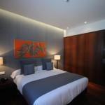 Hotel Carris5