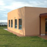 Guardería Bastiagueiro2