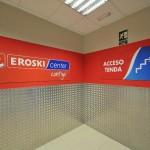 Eroski 05