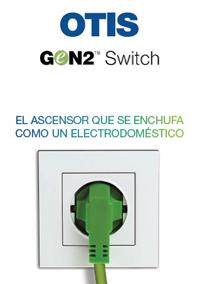 otis-switch004